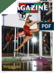 Magazine Life Edition  numero 152