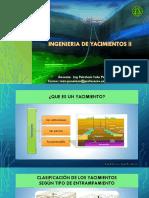 TEMA 1 Introducción diagramas fases..pptx
