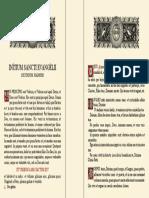 Sacras simples 2.pdf