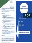 parte-ingles.pdf