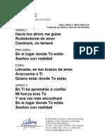 Carry_Me_-_Spanish.pdf