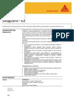 HT-Sikaguard-62 111.pdf