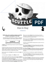 Scuttle+Print+N+Play+ENGLISH+05.08.16