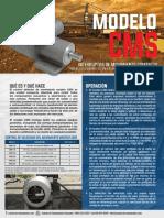 Cms Ds Po Catalog 2015 Spanish
