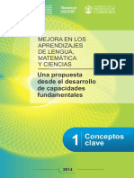 CAPACIDADES FUNDAMENTALES PC.pdf