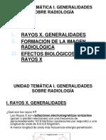 Radiologia-generalidades
