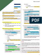 CONFLICT MIDTERMS [COMPLETE TRANSCRIPT].pdf