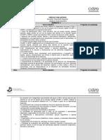 TAREAS EVALUATIVAS EDUCACIÓN ESPECIAL.pdf