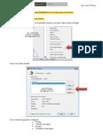 Instructivo Ploteo en AutoCAD(2)