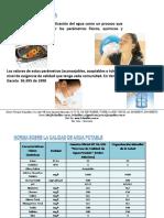 CHARLA POTABILIZACION .pdf