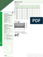 EFS.pdf