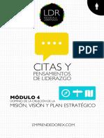citas-modulo4