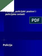 policijski_poslovi
