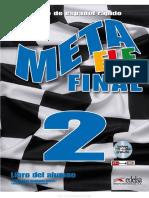 Meta_ELE_Final2_Transcripciones.pdf