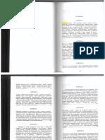 o uspensky-a-patra-cale.pdf