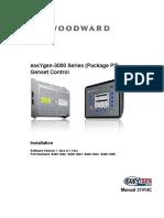 37414C Installation.pdf