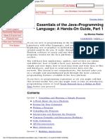 Java - Java Basic 1.pdf