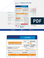 Formato Factura IVA.pdf