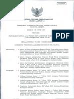 Pergub No 152 Tahun 2016.PDF