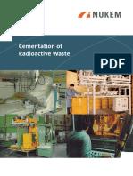 18_Brochure_Cementation_Juni_2007.pdf