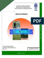 CULTIVOS EXTENSIVOS.pdf
