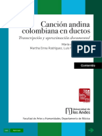 cancion_andina_colombiana_4.pdf