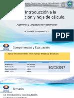 U1 - Introducción a la computación.pptx