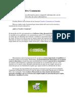fo-article-114988.pdf