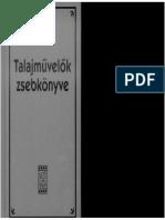 philodendron visszér)