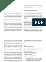 convocatoria_saco7_origen_y_mito.pdf