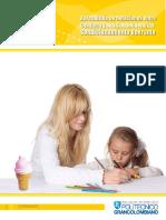 ADEL.pdf
