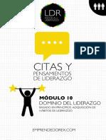 citas-modulo10