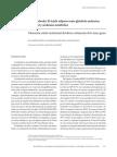 BolPediatr2006_46_275-291.pdf