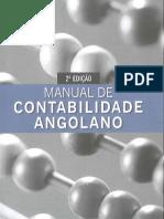 Manual Contabilidade 4 Edicao 2015