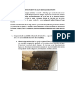 307379622-Planta-de-Tratamiento-de-Aguas-Residuales-de-Covicorti-1.docx
