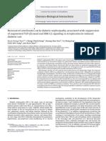 Resveratrol modleo nefropatia diabética.pdf