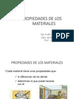 CAPI Propiedades de Los Materiales-FINAL
