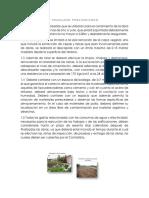 Trabajo Especificaciones Tecnicas_construccion 1