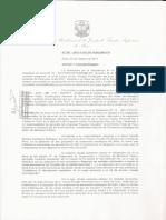 Resolución de la Presidencia de la Junta de Fiscales Superiores de Puno N° 357-2017-PJFS-DF-PUNO/MP-FN
