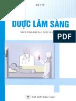 Duoc Lam Sang (DSDH) - Bo Y Te