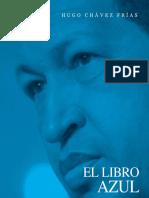 LibroAzul de chavez.pdf
