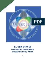 EL SER UNO VI-Los-Siren-Lemurianos.pdf