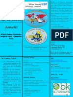 Flyer Musec Mkuh 09-2017