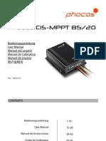 181815711-CIS-MPPT-85-20-final-manualV2