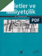 e-j-hobsbawm-milletler-ve-milliyetcilik.pdf