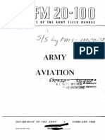 FM20-100 Army Aviation