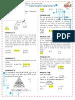 SEMINARIO I FINAL.pdf