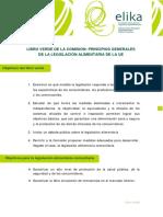 4_Libro verde.pdf