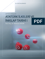 ATI101_unite1