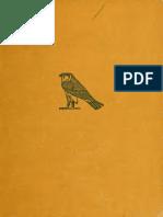 libroSarton.pdf